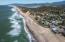 7230 Tanglewood Ave, Gleneden Beach, OR 97388 - 7230 Gleneden Beach Cottage Lincoln City