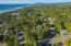 165 Lancer St, Gleneden Beach, OR 97388 - Close Proximity to Sandy Beach Access