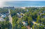 165 Lancer St, Gleneden Beach, OR 97388 - Surroundings