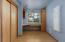165 Lancer St, Gleneden Beach, OR 97388 - Office/Flex Space w/Backyard View