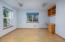 165 Lancer St, Gleneden Beach, OR 97388 - Office 1 or Guest Room