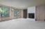 165 Lancer St, Gleneden Beach, OR 97388 - Large Family Room