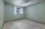 165 Lancer St, Gleneden Beach, OR 97388 - Guest Bedroom