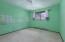 165 Lancer St, Gleneden Beach, OR 97388 - Guest Bedroom 2