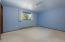 165 Lancer St, Gleneden Beach, OR 97388 - Master Bedroom