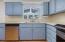 165 Lancer St, Gleneden Beach, OR 97388 - Newer Appliances