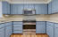 165 Lancer St, Gleneden Beach, OR 97388 - Lots of Cabinets