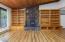 165 Lancer St, Gleneden Beach, OR 97388 - Custom Built ins/Rock Fireplace