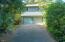 165 Lancer St, Gleneden Beach, OR 97388 - Private Entry