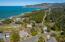 435 SW Edgewater, Depoe Bay, OR 97341 - Soooo Lovely