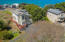 435 SW Edgewater, Depoe Bay, OR 97341 - Includes Attached Oversized 2 Car Garage