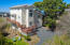 435 SW Edgewater, Depoe Bay, OR 97341 - Long Driveway for Privacy