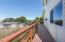 435 SW Edgewater, Depoe Bay, OR 97341 - Spectacular Decks/Ocean Views