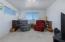 435 SW Edgewater, Depoe Bay, OR 97341 - Closet / Bath