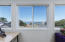 435 SW Edgewater, Depoe Bay, OR 97341 - Very Large Ocean View Master