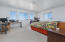 435 SW Edgewater, Depoe Bay, OR 97341 - Clean Kitchen