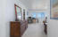 435 SW Edgewater, Depoe Bay, OR 97341 - Lean & Clean