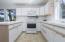 435 SW Edgewater, Depoe Bay, OR 97341 - Open Kitchen