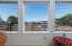 435 SW Edgewater, Depoe Bay, OR 97341 - Large Windows