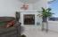 435 SW Edgewater, Depoe Bay, OR 97341 - Cozy