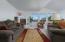 435 SW Edgewater, Depoe Bay, OR 97341 - Gas Fireplace & Ocean Views - WIN!