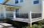 1357 SE 43rd St, Lincoln City, OR 97367 - Deck