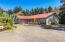 7040 Gleneden Beach Loop, Gleneden Beach, OR 97388 - 7040 Gleneden Beach Loop - web-2