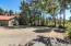 7040 Gleneden Beach Loop, Gleneden Beach, OR 97388 - 7040 Gleneden Beach Loop - web-33