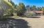 7040 Gleneden Beach Loop, Gleneden Beach, OR 97388 - 7040 Gleneden Beach Loop - web-36