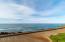 1123 N Hwy 101, 25, Depoe Bay, OR 97341 - Ocean Front Walkway
