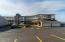 1123 N Hwy 101, 25, Depoe Bay, OR 97341 - Roadside View
