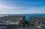 1123 N Hwy 101, 25, Depoe Bay, OR 97341 - Thundering Shores