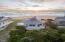 345 Salishan Dr, Gleneden Beach, OR 97388 - Front