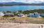 345 Salishan Dr, Gleneden Beach, OR 97388 - Beach view east