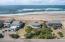 345 Salishan Dr, Gleneden Beach, OR 97388 - West view