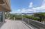 345 Salishan Dr, Gleneden Beach, OR 97388 - Bayside deck