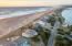 345 Salishan Dr, Gleneden Beach, OR 97388 - Northview