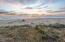 345 Salishan Dr, Gleneden Beach, OR 97388 - Sunset