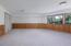 345 Salishan Dr, Gleneden Beach, OR 97388 - Bedroom 4