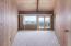 345 Salishan Dr, Gleneden Beach, OR 97388 - Bedroom3