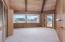 345 Salishan Dr, Gleneden Beach, OR 97388 - Master Bedroom