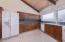 345 Salishan Dr, Gleneden Beach, OR 97388 - Kitchen view 1
