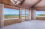 345 Salishan Dr, Gleneden Beach, OR 97388 - LIving Room view 1