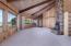 345 Salishan Dr, Gleneden Beach, OR 97388 - Livingroom view 2
