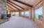 345 Salishan Dr, Gleneden Beach, OR 97388 - Livingroom view 1