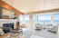 1123 N Hwy 101, 25, Depoe Bay, OR 97341 - Great Room
