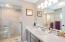 1123 N Hwy 101, 25, Depoe Bay, OR 97341 - Master Suite Bathroom