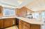 1123 N Hwy 101, 25, Depoe Bay, OR 97341 - Kitchen