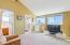1123 N Hwy 101, 25, Depoe Bay, OR 97341 - Master Suite Loft