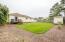 1104 SW Southmayd Ln, Waldport, OR 97394 -  Waldport